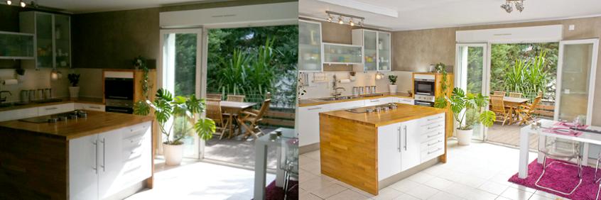 Fotografía inmobiliaria: cómo hacer las mejores fotos para vender tu casa